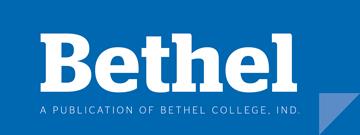 Bethel College University